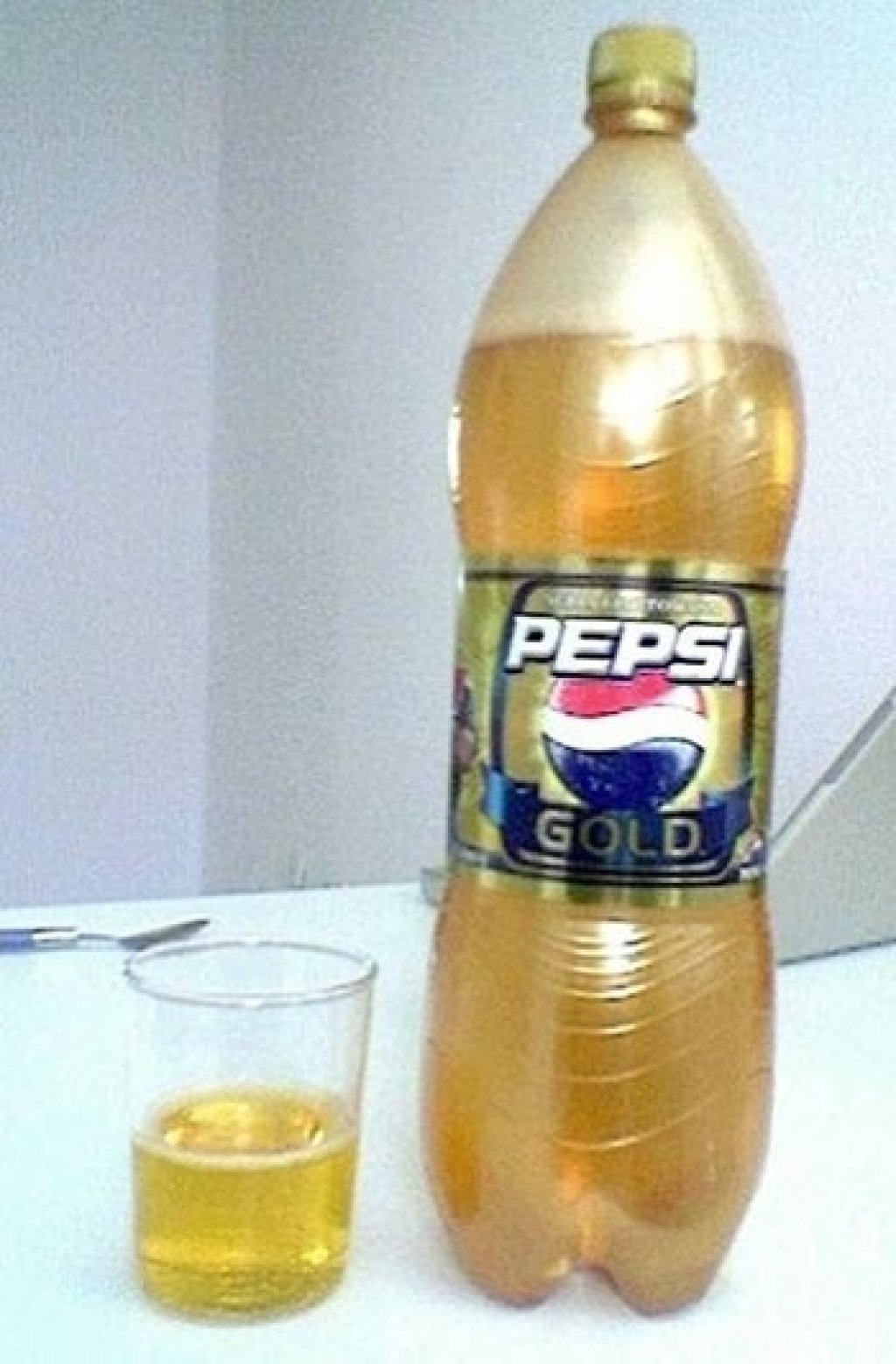 Weird Pepsi flavours worldwide