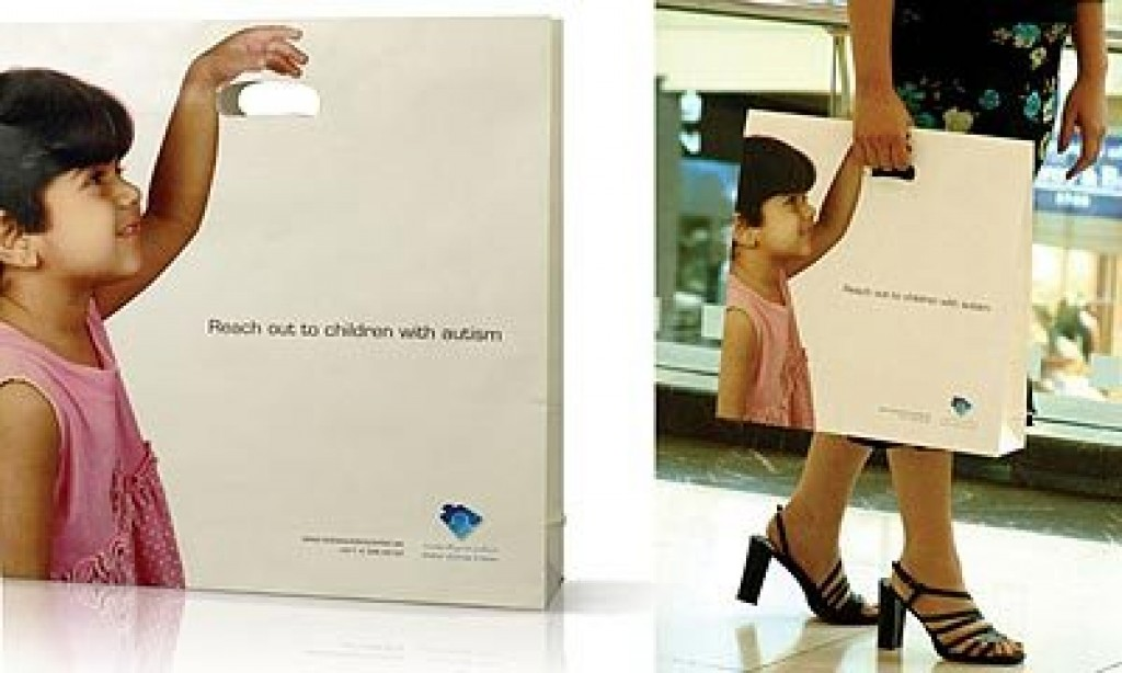15 Clever and Catchy Ads