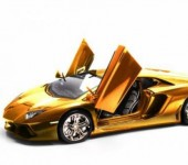 10 ridiculously expensive toys