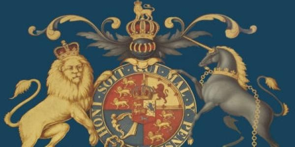 Interesting Traditions Of The British Monarchy