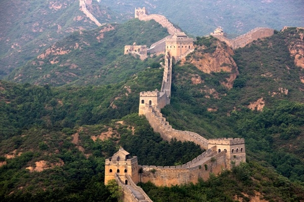 10 myths about famous landmarks