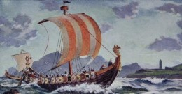 10 misconceptions about Vikings