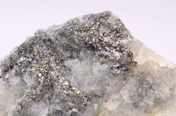 Top 10 most lethal Rocks and Minerals