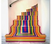 Amazing stair photos_Part 1