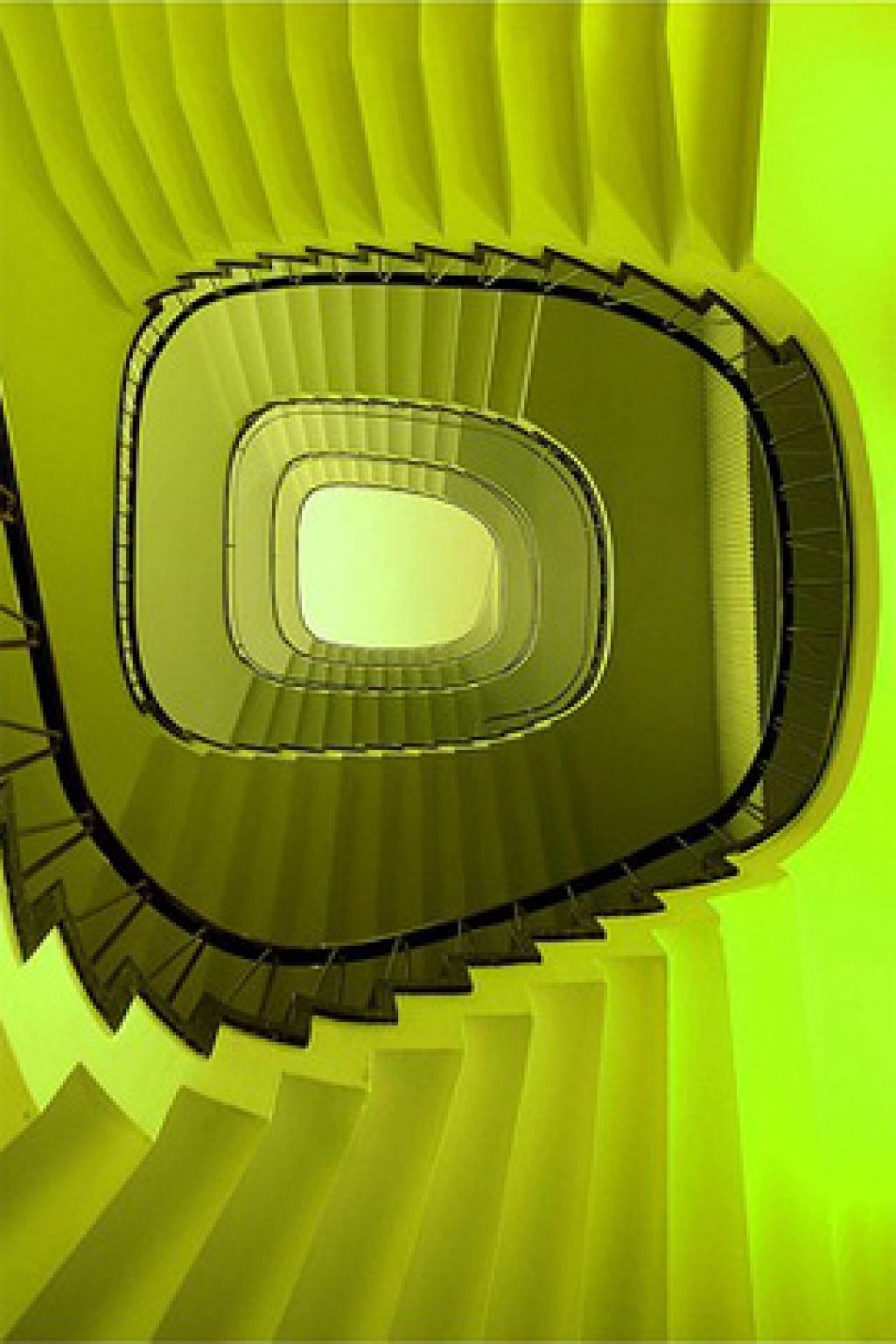 Amazing stair photos_Part 2