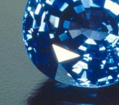 The rarest precious stones in the world